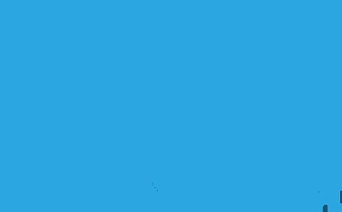 Aplus Baby